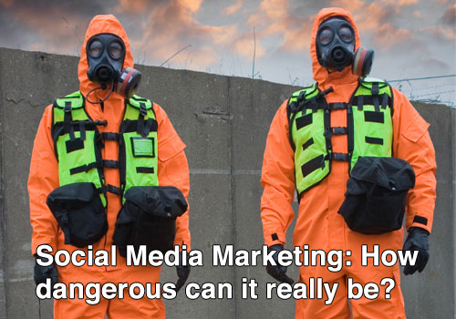 3DangersofSocialMediaMarketing