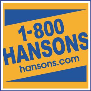 Hansons2
