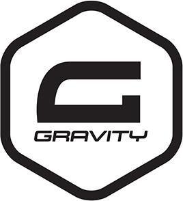 brand-distillers-gravityforms