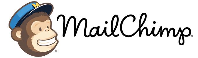 brand-distillers-mailchimp