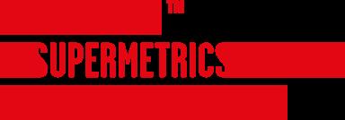 brand-distillers-supermetrics